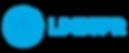 LineUpr-logo1.png