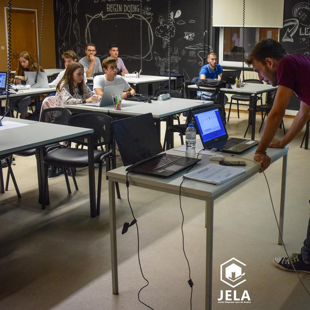 workshopvideo.jpg