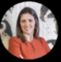 Diana Neves de Carvalho_circle.png