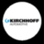 Logo_Kirchhoff.png