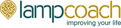 logo-lampcoach.png
