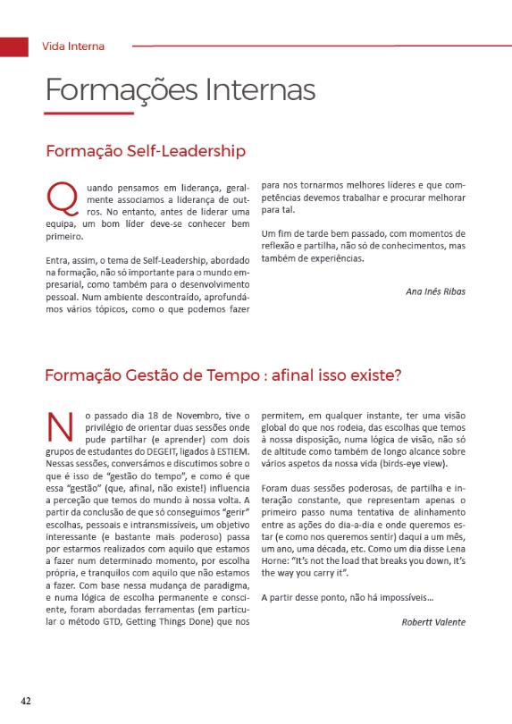 Página_42