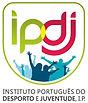ipdj-1200x1410.jpg