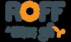 roff-logo-color.png