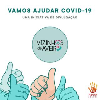 viz_aveiro.png
