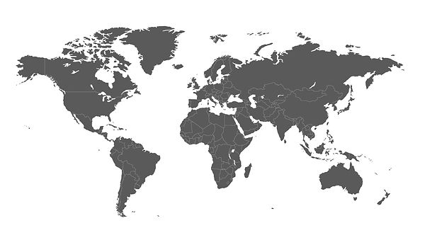 Standorte-Map.jpg
