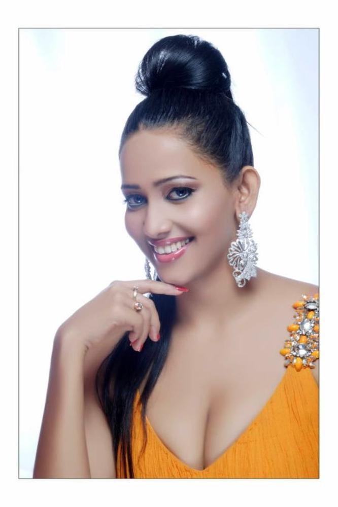 aruvi tamil movie torrent file download