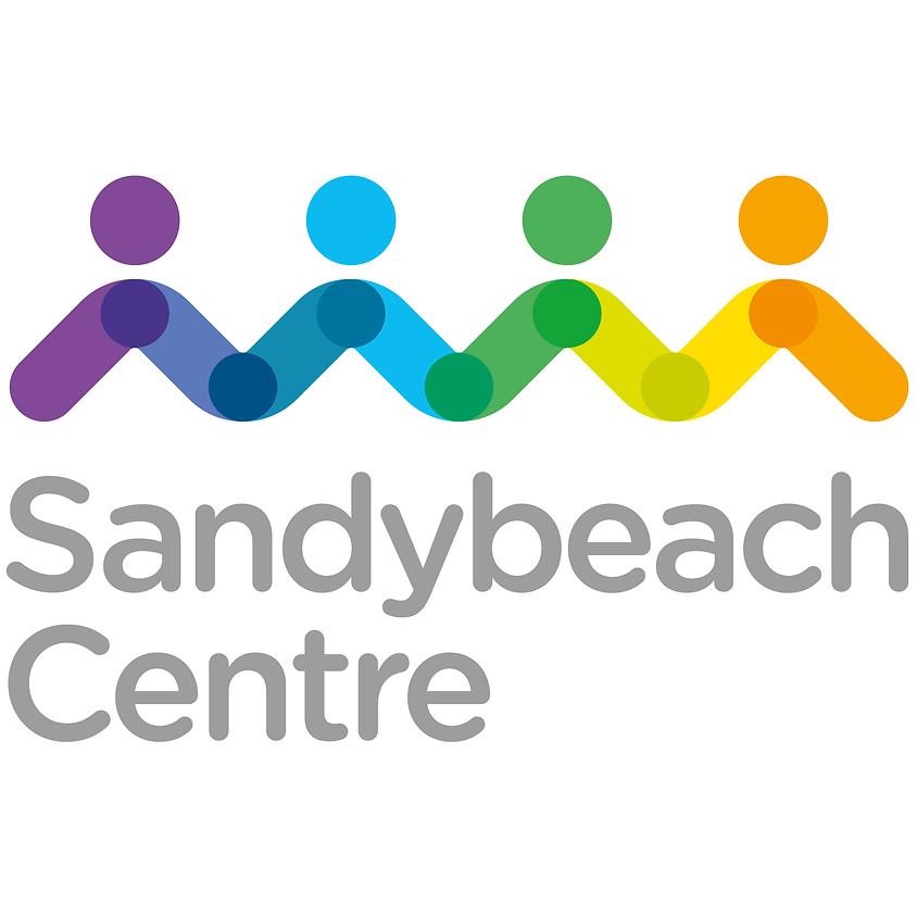 Sandybeach Centre Annual General Meeting