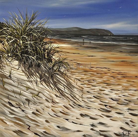 Machrihanish Dunes