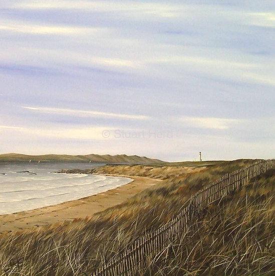 Turnberry Dune Vista