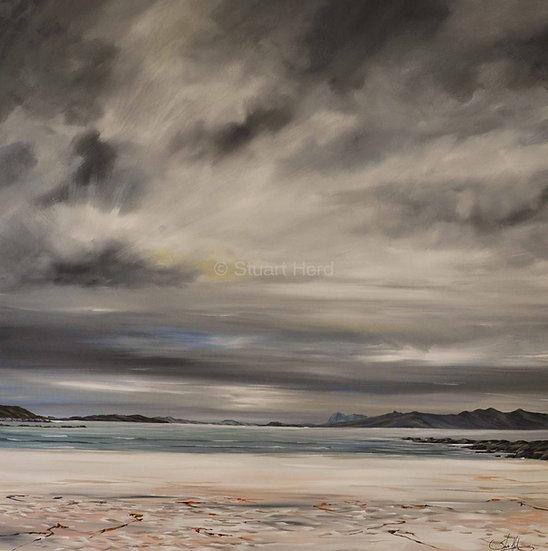 Big Sky, Sutherland