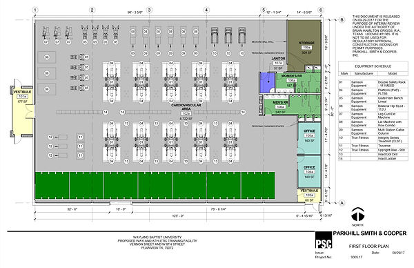 ATC floor plan.jpg