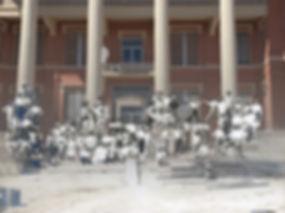 Gates Hall construction.jpg