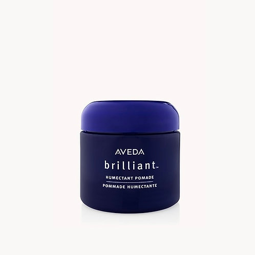 brilliant™ humectant pomade