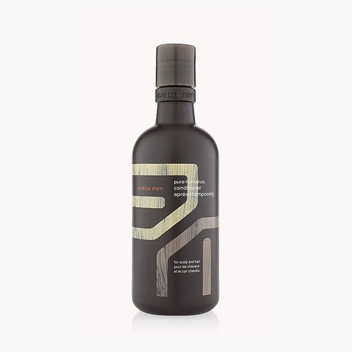 aveda men pure-formance™ conditioner