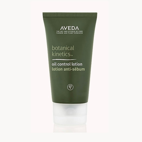 botanical kinetics™ oil control lotion