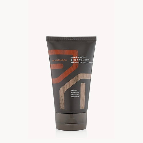 pure-formance™ grooming cream