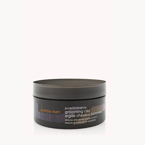 pure-formance™ grooming clay