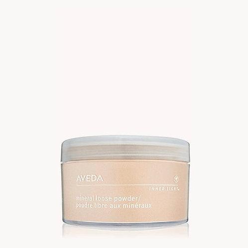 nner light™ mineral loose powder