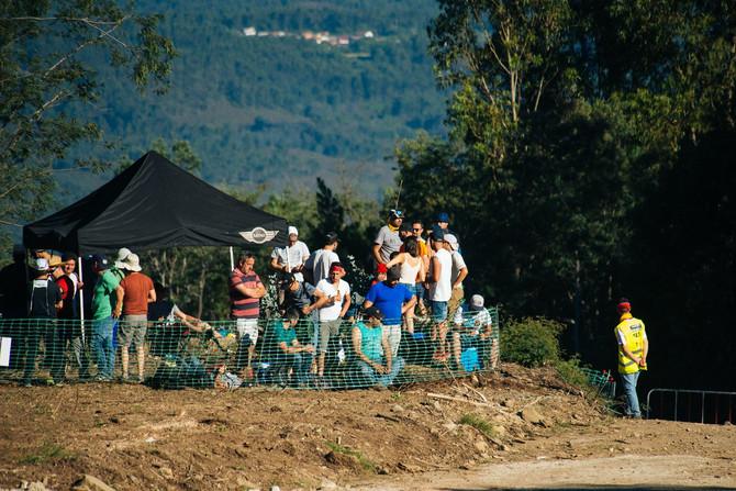 WRC Rali de Portugal