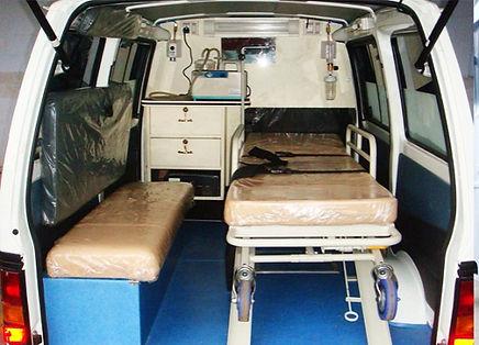 als-ambulance-service.jpg