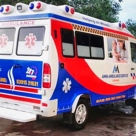 24-hours-ambulance-service.jpg