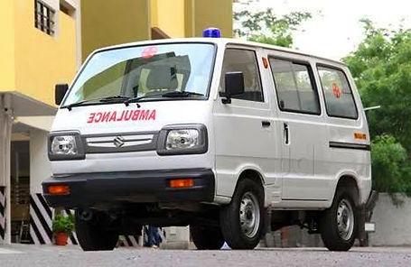 ambulance-on-hire-basis.jpg
