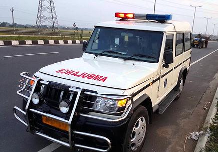 bls-ambulance-service.jpg