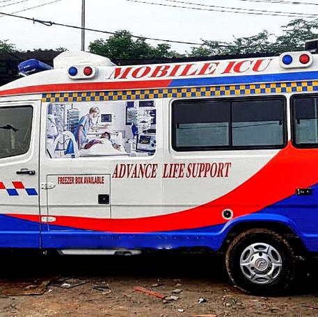 ambulance-with-freezer-box.jpg