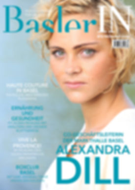 BaselrIN_FRÜHLING_2020_Cover.jpg