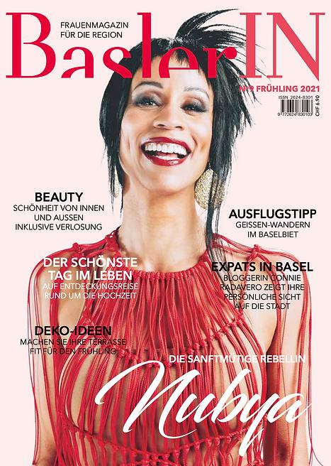 COVER BASLERIN FRÜHLING 2021.png