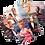 Thumbnail: BaslerIN-Mitgliedschaft 2021