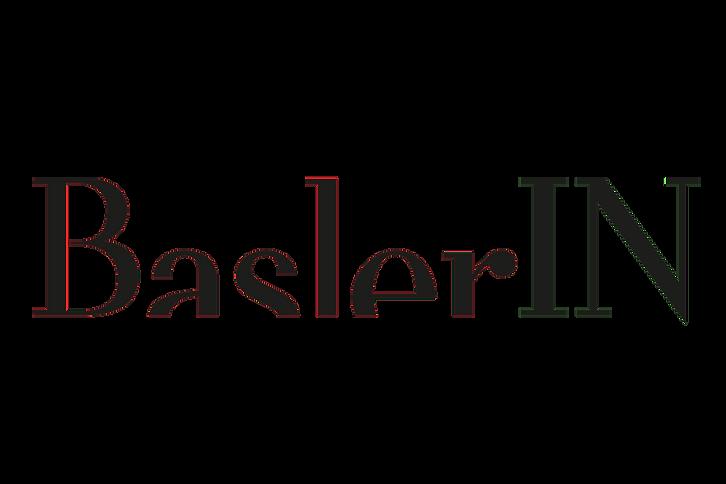 BaslerIN Logo-sw.png