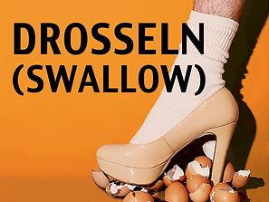 Drosseln02_Internet.jpg