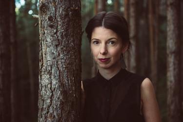 Viktoria Obermarzoner