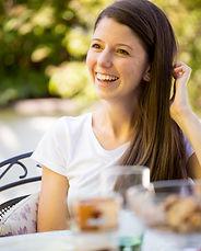 Foto Brixmedia-Oskar Zingerle (3).jpg