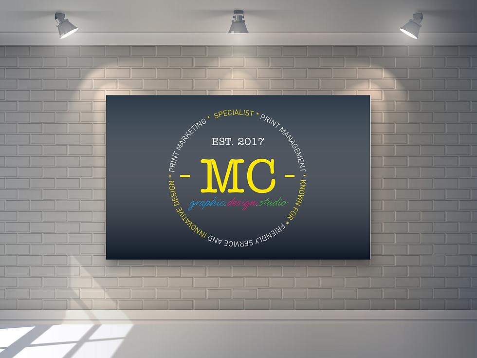 MC GRAPHICDESIGNSTUDIO - header.png