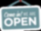 SeekPng.com_open-sign-png_1208944.png