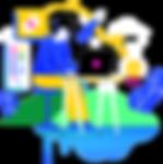 MC GRAPHICDESIGNSTUDIO - logos and image