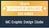 certificate of excellence 2020.png