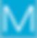 Graphic Design - Millennial Consulting Ltd. - Logo - Macclesfield