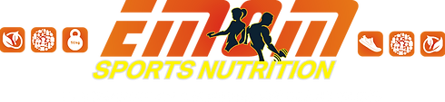 EMOM SPORTS NUTRITION.png