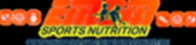 EMOM SPORTS NUTRITION web header.png