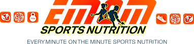 EMOM SPORTS NUTRITION web header.png