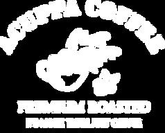 accupa logo WHITE.png