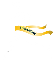 TeamEMOMVC logo