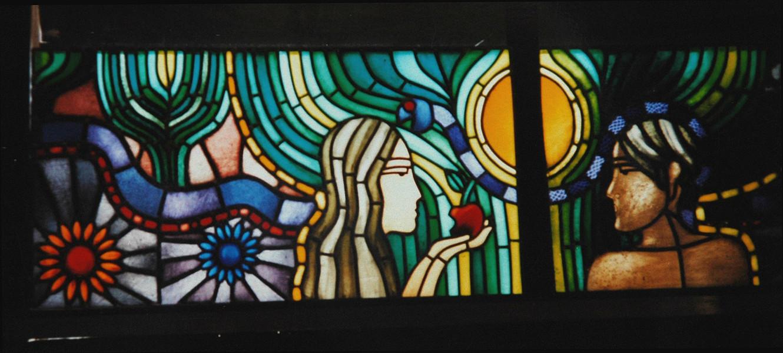 Church Seljakirkja