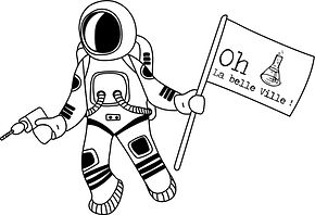 Logo Astronaute 3-12-2020 Sans bulle.jpg