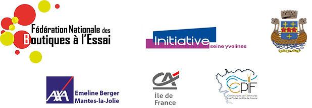 partenaires Bonnières.jpg