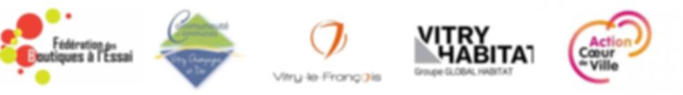 partenaires_Vitry_le_François.jpg